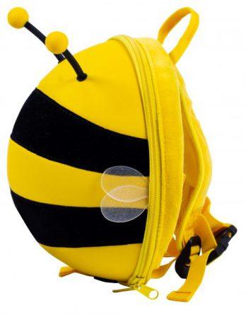 Bumblebee-Pod-3