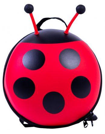 Ladybird-Pod-1